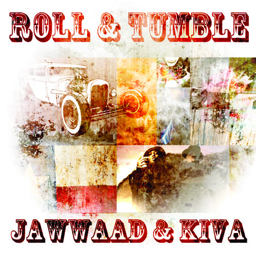 Roll & Tumble (free download!)