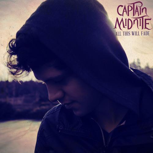 Captain Midnite - Sugar