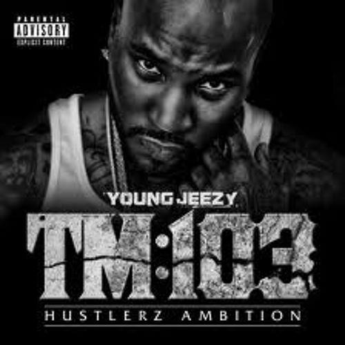 Young Jeezy - New Money (Produced By Drama Beats)