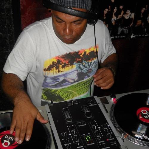 Reggae is life by djlobzan