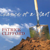 Patrick Clifford - Chance of a Start - 06 The Shoals of Herring