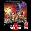 Download Il Suono Scuro 5 Mp3