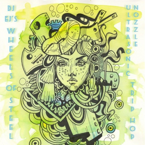 Ultrasonic nozzle live @ Wheels of Steel 8:15:12