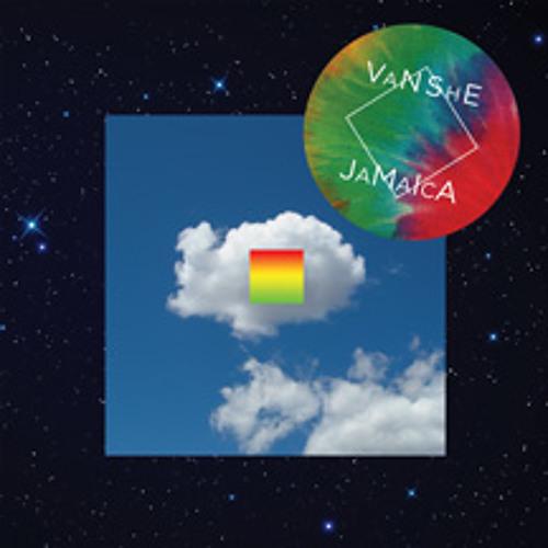 Van She - Jamaica (Mad Professor Dub)