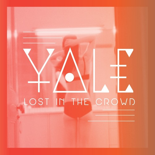 Lost In The Crowd (DJ edit)