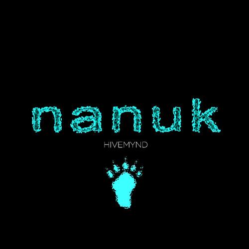 Nanuk