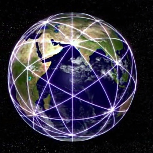 EllocoMark _Indian _African_Fusion_Electronic_Lounge 128 Bpm