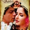 Ishq shaava_Jab Tak Hai Jaan
