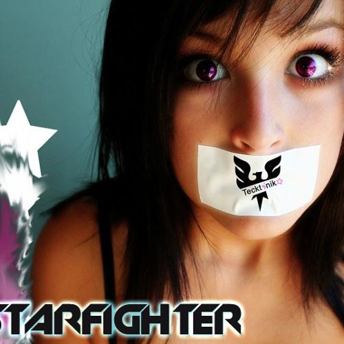 STARFIGHTER-Give Me Tecktonik