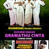 Gramathu Cinta Promo