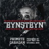 Download Lagu PRoMete ft. Qaraqan — «Einstein» mp3 (5.56 MB)