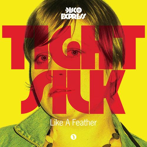 Like A Feather (Original Version)