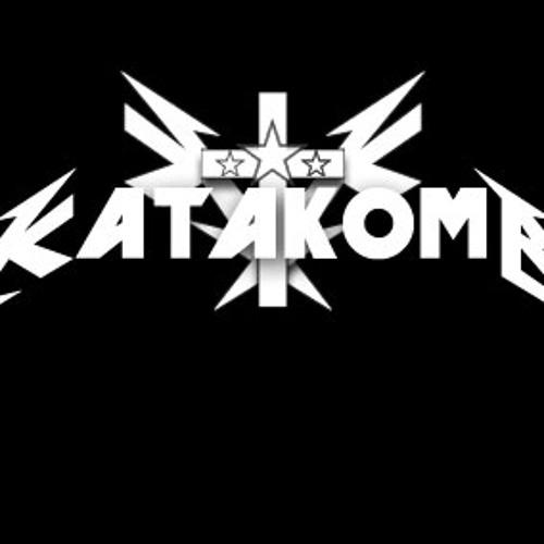 Katakomb - Nightmare (Avenged Sevenfold cover)
