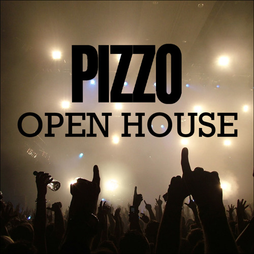 Open House (Mix)