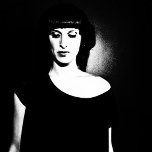 Moodmusic October 2012 Podcast - DJ Trinity - DL ENABLED