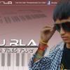 Rog Falak (Feel The Love) DJ Rla Rmx Promo
