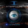 INTERPULSE - Set Theory (Original Mix) SC EDIT