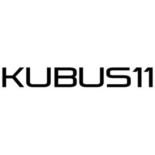 Kubus11 - You Are My Everything