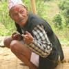 CHHITIG PARI-dasai laya sabda kiran babu pun vocal ramji khand and tika pun crbt 0130035795