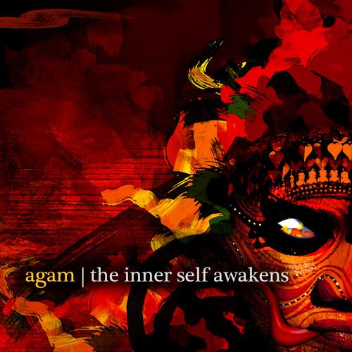 Dhanashree Thillana (The Inner Self Awakens by Agam)
