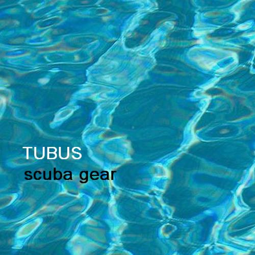 Tubus - Scuba Gear [Clip]