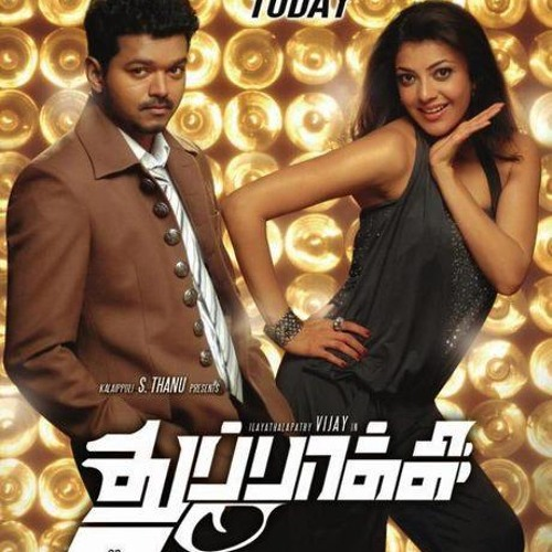 tamil movie download rockers