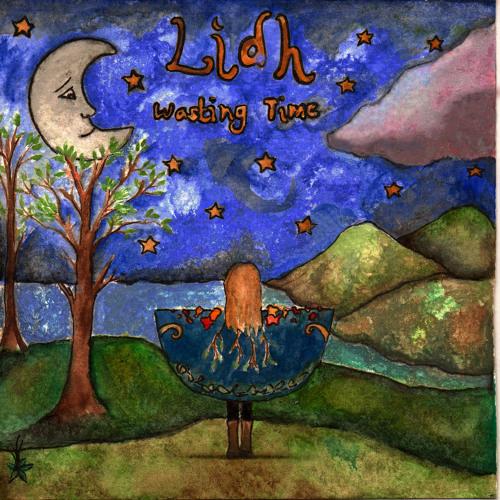 Lidh - Then The Streetlights