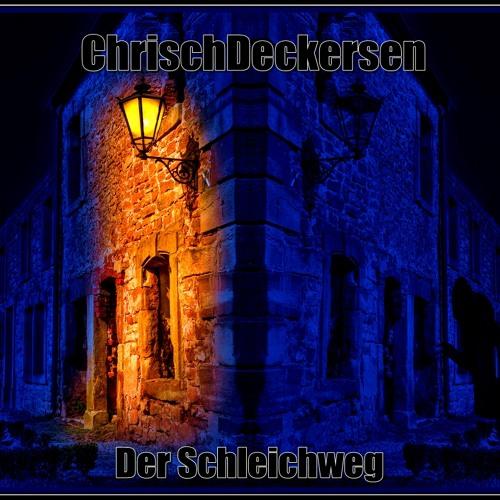 Der StrohHut-Der Schleichweg (FREEDOWNLOAD via buy button)