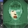 Nero - Won't You (Be There) - Baauer Remix - Annie Mac Radio 1 World Premiere