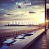 Vagabond - Katemodo Mix - DavyCroket.com