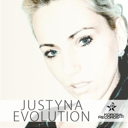 Justyna - Pragnienie (Radio Mix) [KR001]
