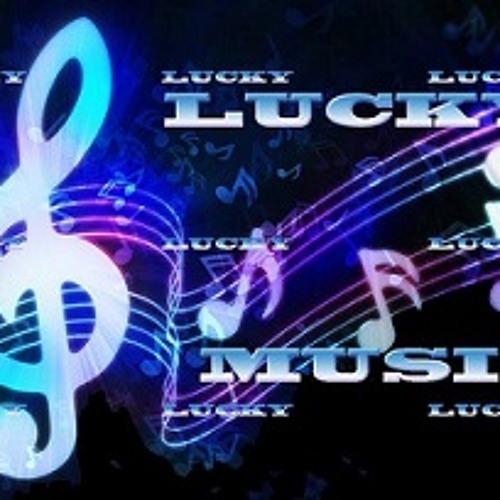 LUCKY - More music more fun