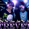 Atrevete , Rey DeL Flow feat The Fire