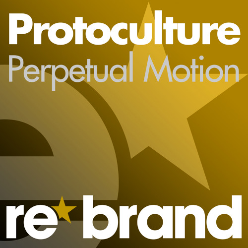 Perpetual Motion (Original Mix)