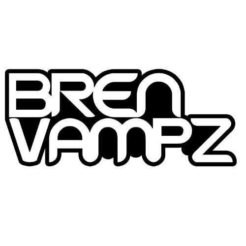 Anarchy (Original Mix) - Bren Vampz