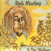 Download Bob Marley The Wailers - How Many Times (Only One rmx) Preview cut Mp3