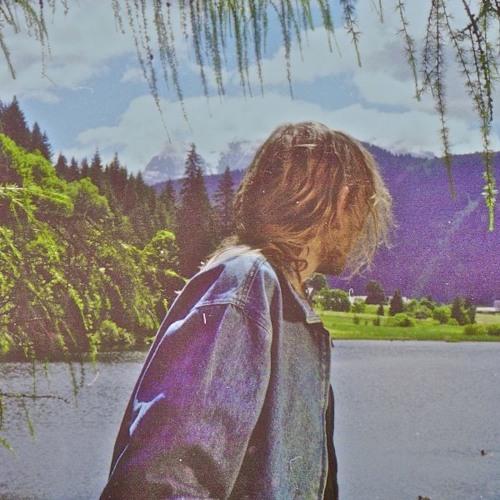 Palmbomen - Black Safari (Promo)