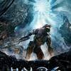 Halo 4 - To Galaxy (O.NINE Remix)
