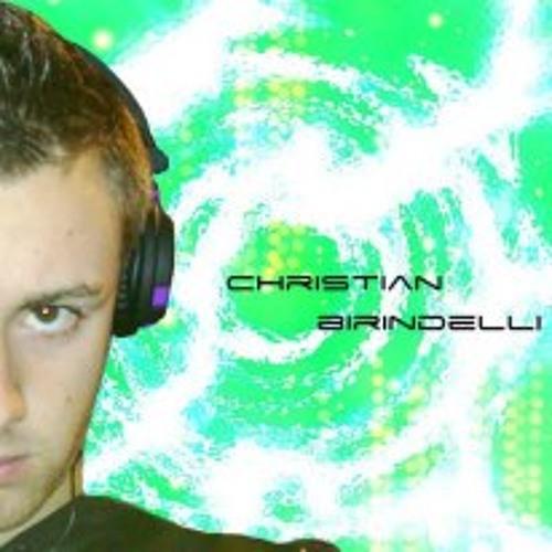Christian Birindelli - the sunset