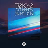 Tokyo Denmark Sweden - Lights Off
