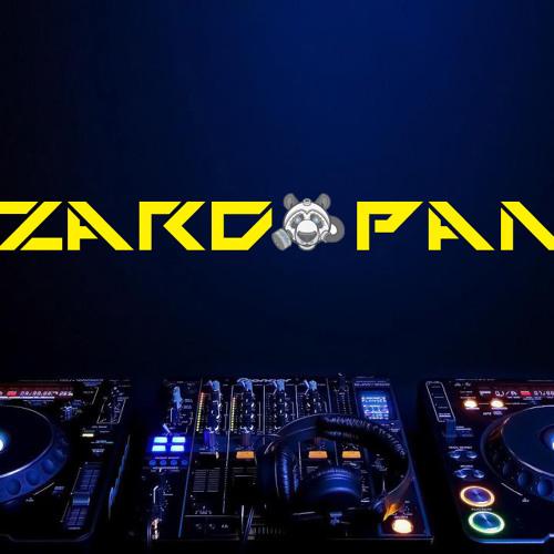 HazardPanda-Lag