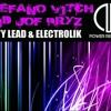 Stefano Vitch & Jof Pryz - Electrolik Demo