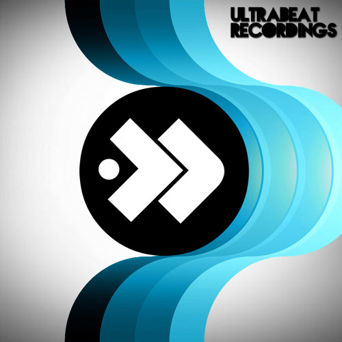 DgtalSystem - Revolution (Original Mix)[Ultrabeat Recordings]#87 on Top 100 Beatport Minimal Chart