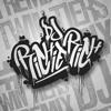 2Pac - Bad Boy Killa II (DJ Richie Rich Remix)