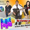 Audio dvd guarapari