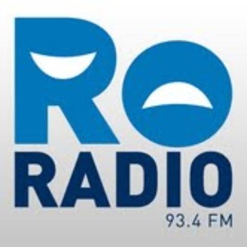 RoRadio 11 oktober 2012 - uur 2