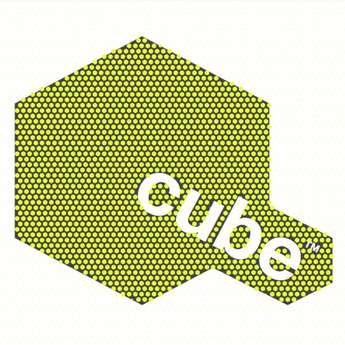 THE CUBE GUYS Radioshow October 2012