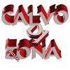 Download DJ CALVO BACHATON MIX VOL 1  LAS TANDAS DE LA MEGA 94.9 Mp3