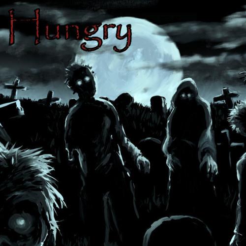 Faze 3 - I'm Hungry