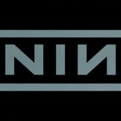 Nine Inch Nails - wish (CATIVO Remix)